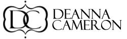 DeAnna Cameron Icon
